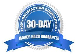 30-day-money-back-1