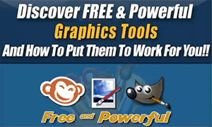 free-image-editing-software