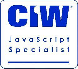 ciw_javascript_specialist