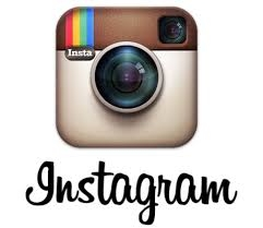 instagram-marketing-course
