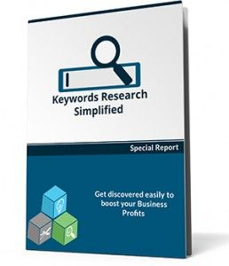 keyword-research-simplified-300