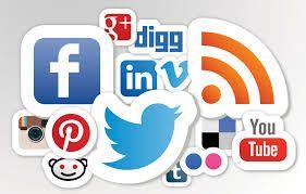 social-media-all-1