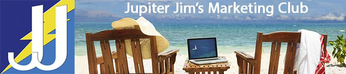 jupiter-jims-marketing-club