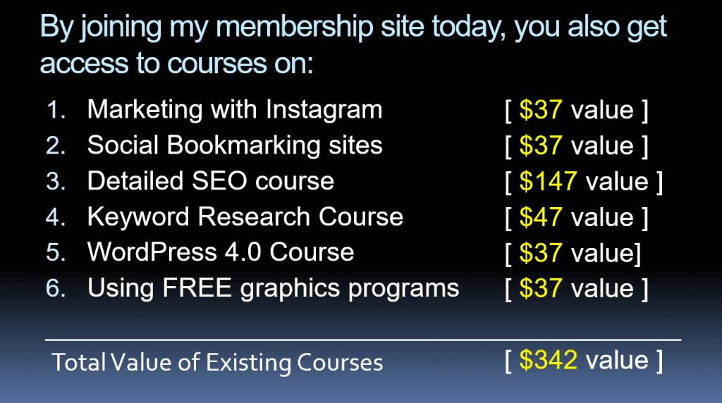 slide-join-membership