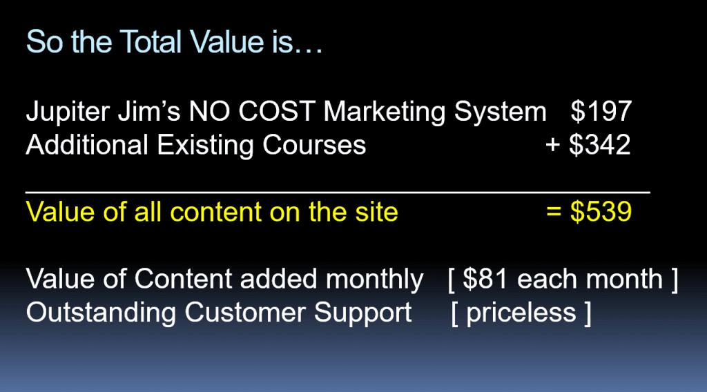slide-total-value