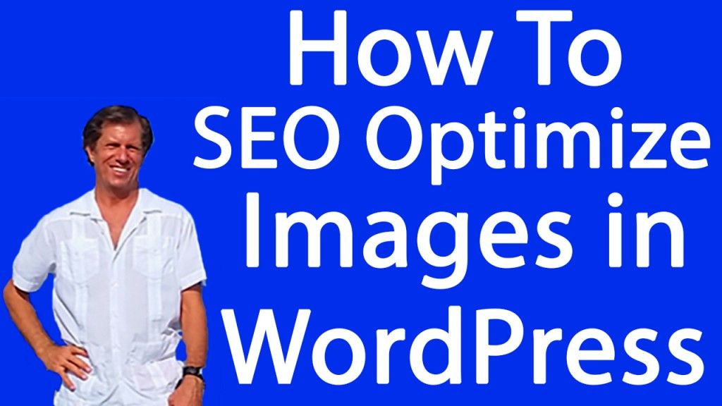 youtube-thumb-seo-images-2