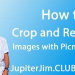 crop-resize-images-picmonkey