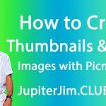 thumbnails-blog-images-picmonkey-1