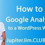 How to Open a Google Analytics Account
