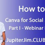 how-to-use-canva-part-1