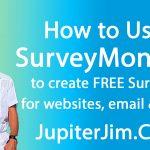how-to-use-surveymonkey