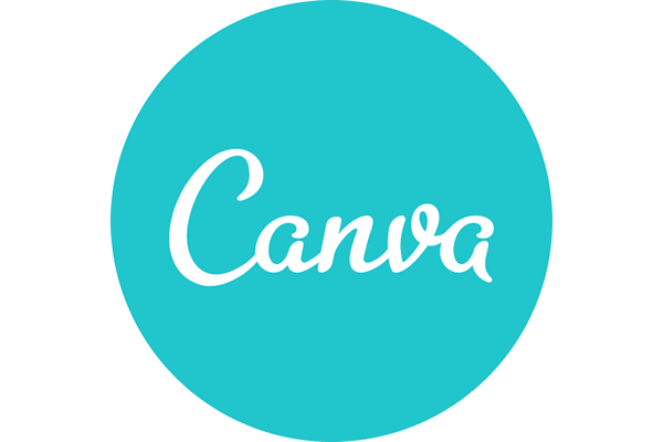 canva-graphic-design-editor