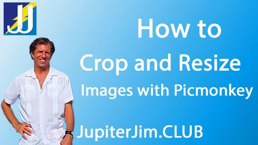 crop-resize-images-picmonkey-1024x576