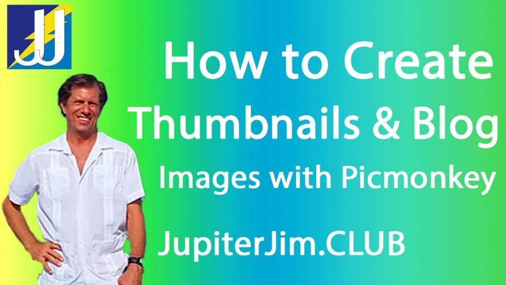 thumbnails-blog-images-picmonkey-1-1024x576