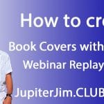 create-book-covers-with-canva-2019